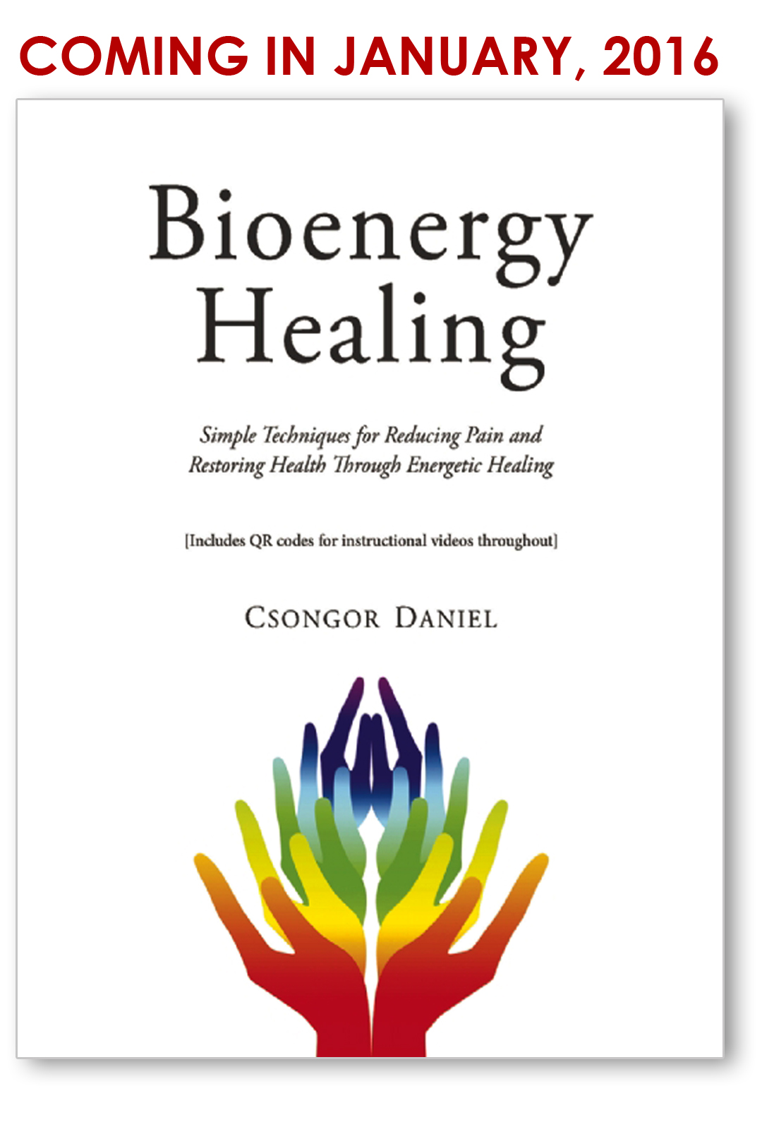 Bioenergy_Healing_Front_Cover