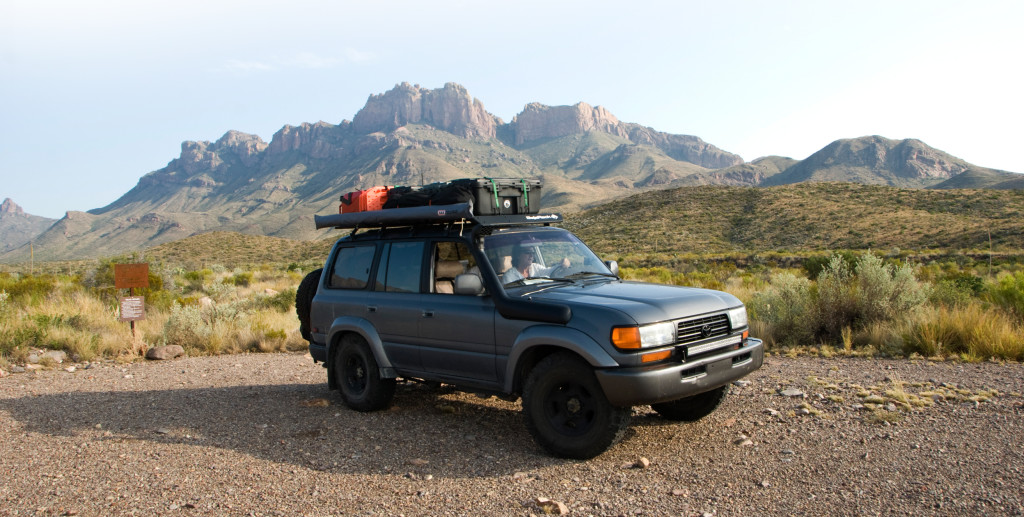 off_road_adventure_in_big_bend_national_park_texas