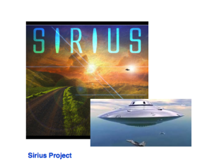 Sirius-project--1